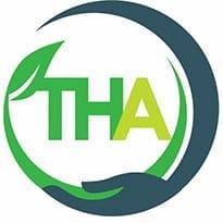 Therapeutic Horticulture Australia